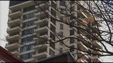 Affordable housing_7015055