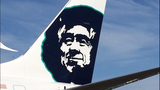 Alaska Airlines launches new customer service effort   _7021825