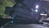 Scene of crash near Maple Valley_7044216