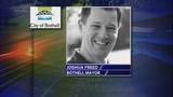 Bothell residents say Mayor should be impeached_7109236