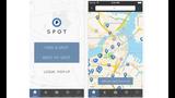 SPOT Park app_7146576