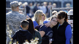 PHOTOS_ Shooter at high school tackled by teacher_7174962