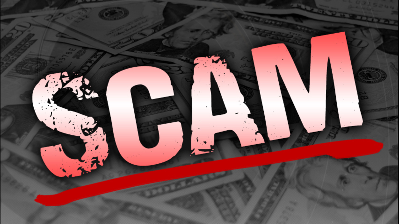 3g scam Please make all checks payable to 3g collect and be sure to include your phone number in the memo line on the check so we can properly credit your account not including your phone number can delay processing of your payment.