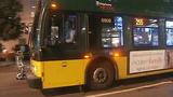 Metro bus_7180422