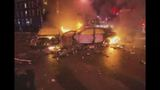 Organizers_ Seattle planned protest is _Inspired by Baltimore.__7177678