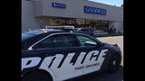 Bomb squad investigating grenade 'donated' to Goodwill _7236551