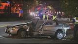 Car crash on Rainier Avenue South_7298008