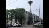 Changing Seattle_7317344