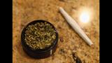 Marijuana _7336119