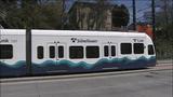 Link light rail in Seattle_7344233