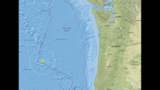 Five sizeable earthquakes hit off Oregon coast in under day_7361630