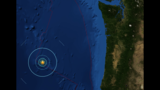 Five earthquakes hit off Oregon coast in under day_7361990