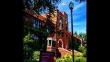 University of Puget Sound offering 'no-test option'_7447089