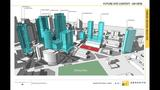 At least 3,000 new apartment units expected in Denny Triangle_7454195
