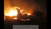 Click here for story updates.  (Photo taken June 28, 2015. Source: Cary Ulrich Photography)