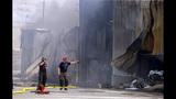 Sleepy Hollow Fire in Wenatchee_7535714