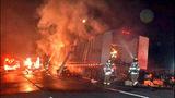 UPS truck fire_7536452