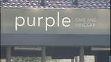 Purple Cafe in Woodinville_7542904