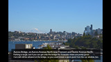 PHOTOS: Top places to watch Lake Union Fourth… - (8/16)