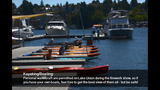 PHOTOS: Top places to watch Lake Union Fourth… - (9/16)