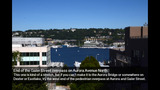PHOTOS: Top places to watch Lake Union Fourth… - (10/16)