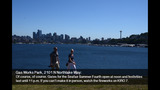 PHOTOS: Top places to watch Lake Union Fourth… - (15/16)
