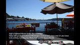 PHOTOS: Top places to watch Lake Union Fourth… - (13/16)