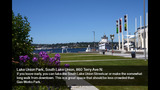 PHOTOS: Top places to watch Lake Union Fourth… - (7/16)