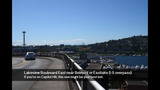 PHOTOS: Top places to watch Lake Union Fourth… - (5/16)