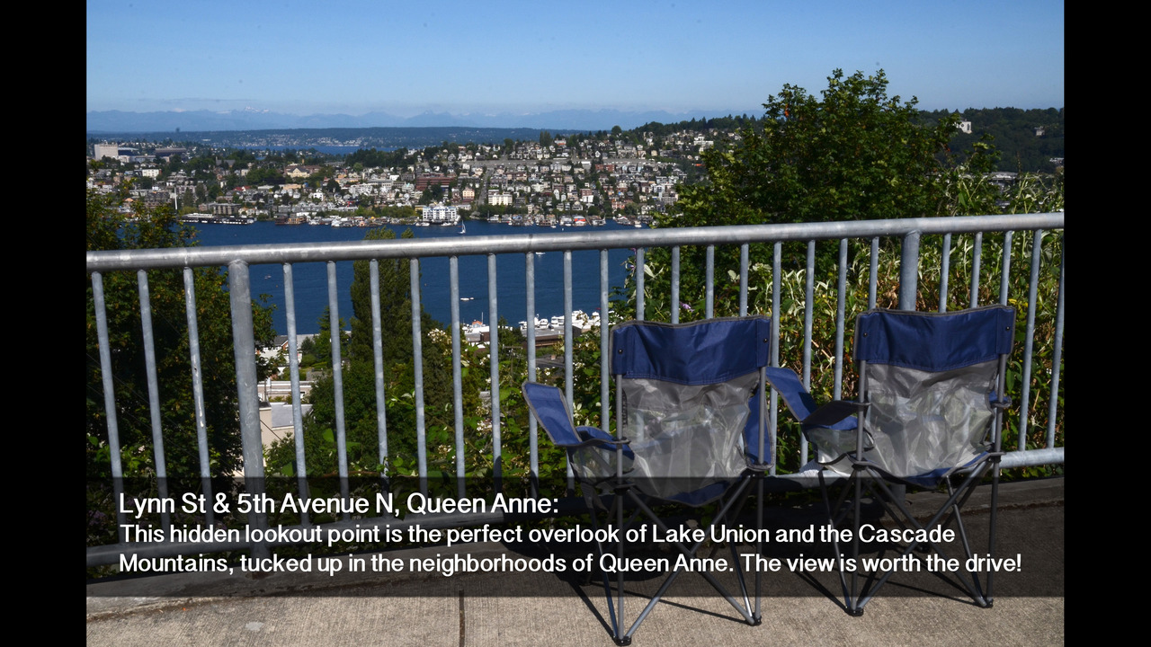 photos top places to watch lake union fourth of july fireworks