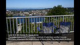 PHOTOS: Top places to watch Lake Union Fourth… - (2/16)