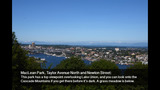 PHOTOS: Top places to watch Lake Union Fourth… - (14/16)