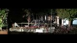 Home damaged in Skyway fire_7648161