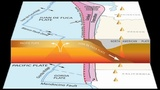 SLIDESHOW_ Geologic illustrations explain the Cascadia subduction_7682165