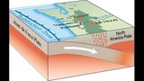 SLIDESHOW_ Geologic illustrations explain the Cascadia subduction_7682359