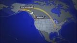 Diverted flight from Alaska_7679474