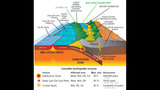SLIDESHOW_ Geologic illustrations explain the Cascadia subduction_7682169