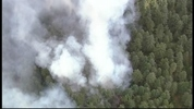 Smoke lingered in Pierce County the week of July 20 as crews fight two wildfires at Joint Base Lewis-McChord. Click here for more.