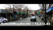 #5 Bothell/Woodinville = $1,631.93 (Photo by Dara Korra'ti/Dawnstar Graphics)
