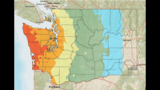 SLIDESHOW_ Geologic illustrations explain the Cascadia subduction _7789178