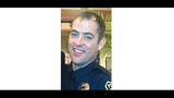 Officer Jim Allen_7816991