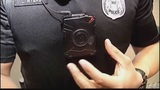Police from across country turn to SPD for body camera guidance_7490527
