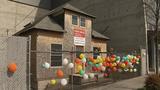 Edith Macefield house_7044407