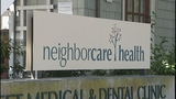 Seattle woman sues clinic for getting flu shot, instead of birth control injection_7864269