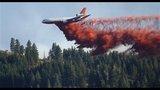 Western Wildfires_7980505
