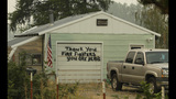 WILDFIRE UPDATES_ Tracking fires across Washington_8031427