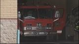 Everett Fire Department_8038104