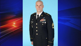 JBLM soldier who assaulted Afghan police officer over child's rape faces Army discharge_8076388