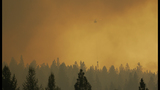 Western Wildfires_8036954