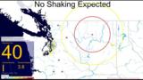 Okanogan quake_8081798